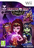 Monster High 13 Wishes [Importación Inglesa]