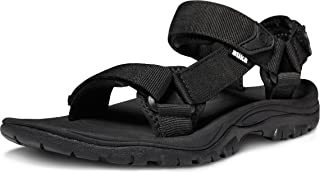 Best strapped sandals mens Reviews