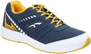 FURO by Redchief Men's Multicolor Walking Shoes-6 UK (40 EU) (W3007 778_6)