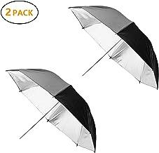 Best car umbrella video Reviews