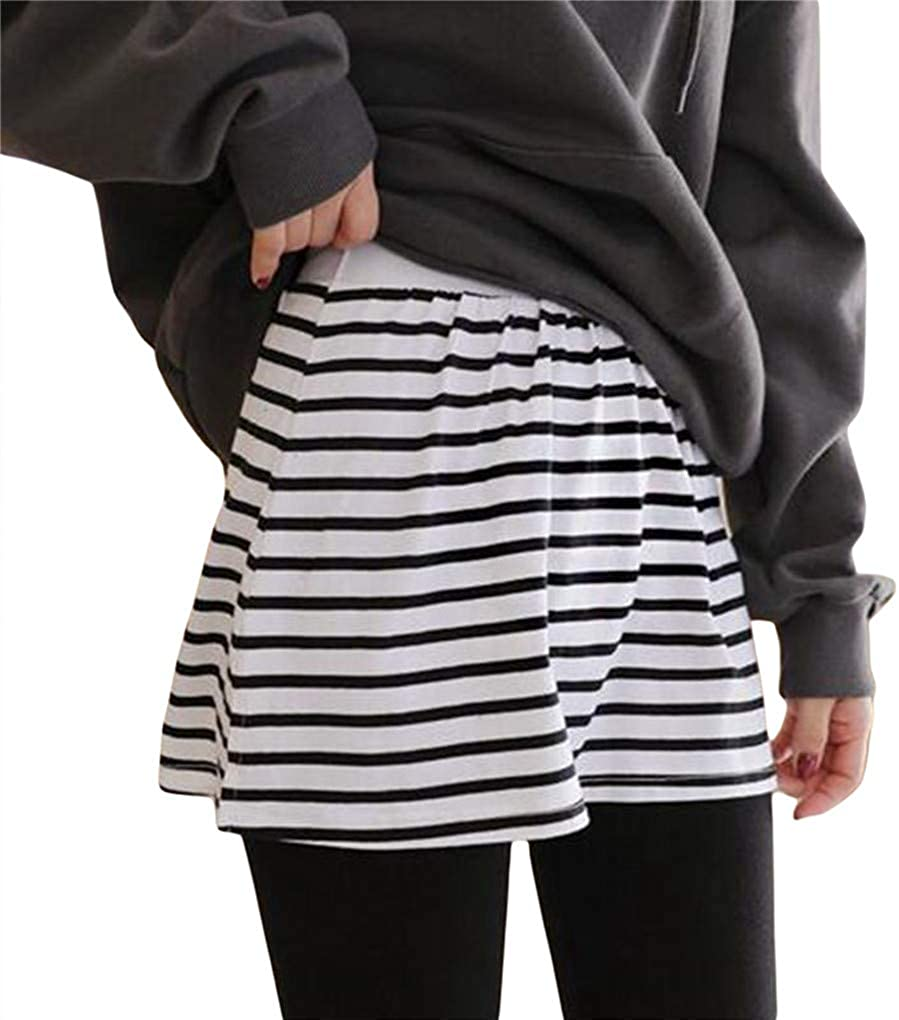 Women 's latest Shirt Extender Adjustable Basic New Shipping Free Top Fake Layered Lower