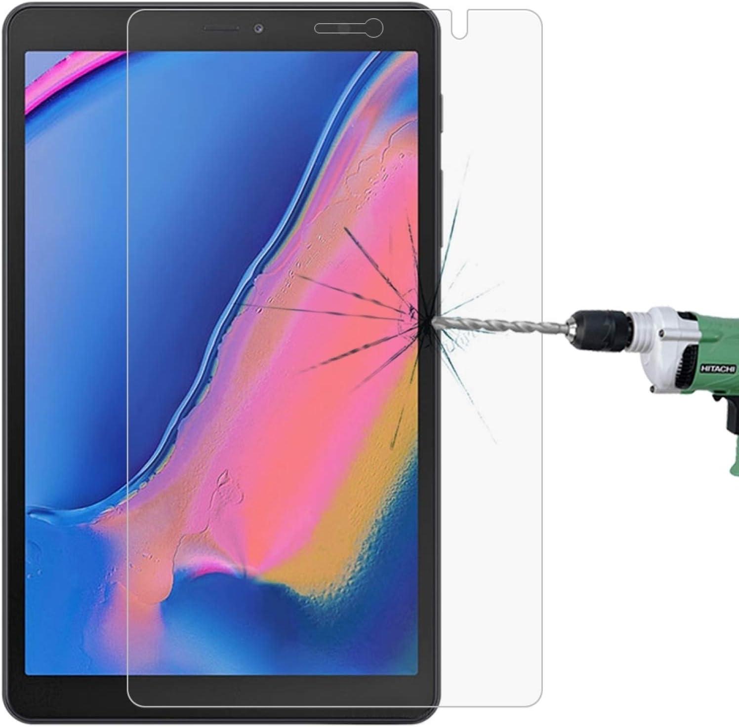 LIDGRHJTHTGRSS Mobile Phone Large-scale sale El Paso Mall Screen Anti-Scrat 9H Protectors 2.5D