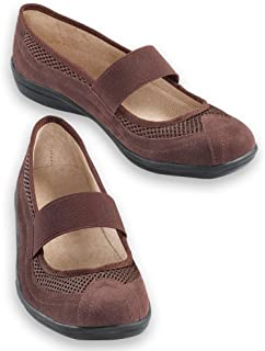 Best slip on mary janes Reviews