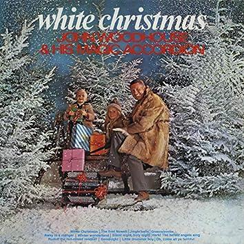 White Christmas (Remastered 2018)