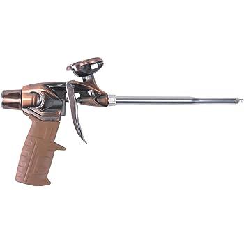 Teflon PROFI Pistolet /à mousse en polyur/éthane