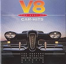Auto / Car / Macchina / Voiture (Compilation CD, 17 Tracks)