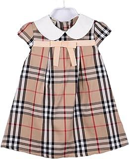 女の子スカート 子どもドレス ワンピース ベビードレス フォーマル ドレス