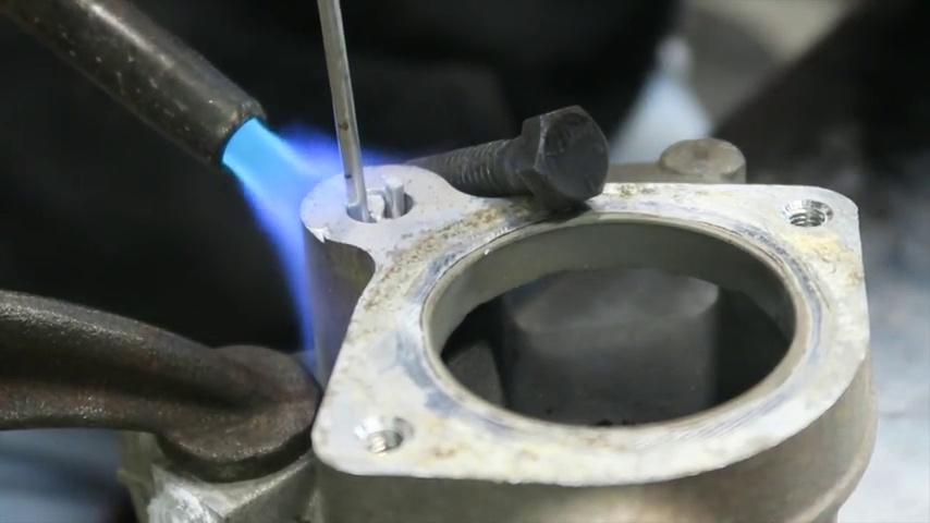 Triple Play Low Temp Aluminum Zinc Brazing Rod Welding Wire Easy Use Blue Demon