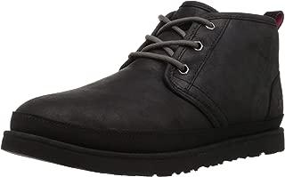 Men's Neumel Waterproof Chukka Boot