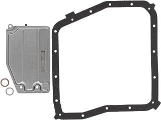 Auto Trans Filter Kit-Transmission Filter Hastings TF170