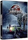 Jurassic Park [Francia] [DVD]