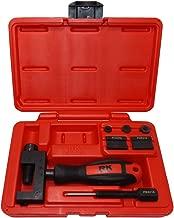 RK Racing Chain UCT2100 Universal Chain Tool Kit