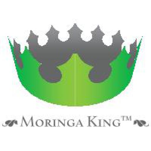 MoringaSOP App From Moringa Kingdom™...