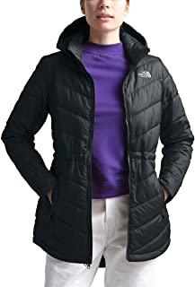 Women's Tamburello Parka