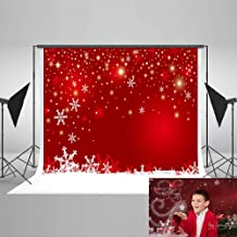 Best soft christmas background Reviews