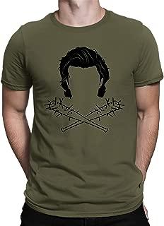 Best badass batman shirts Reviews