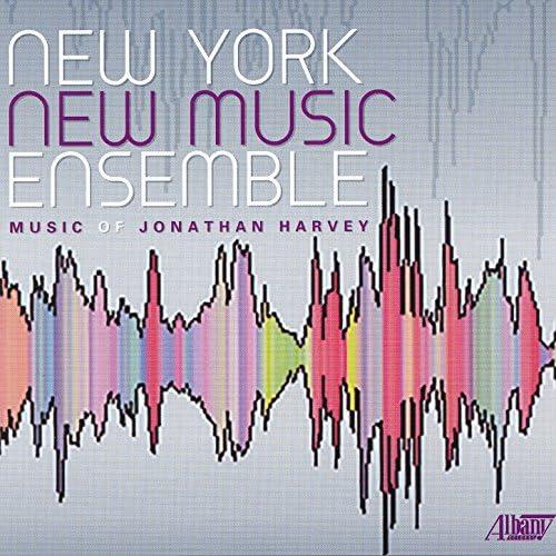 The New York New Music Ensemble