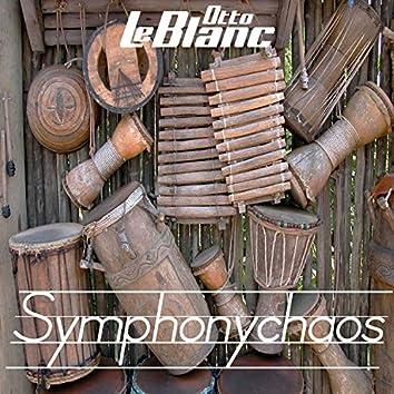 Symphonychaos