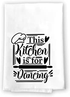 Decorative Microfiber Velour Cloth Fabric Hand Towel Dish Tea Table Soft Farmhouse Rustic Kitchen Bathroom Decor Black White Vintage Home Theme Accessories This Is Us