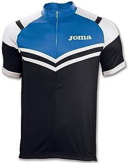 Amazon.es: JOMA - Hombre / Ropa deportiva: Deportes y aire libre