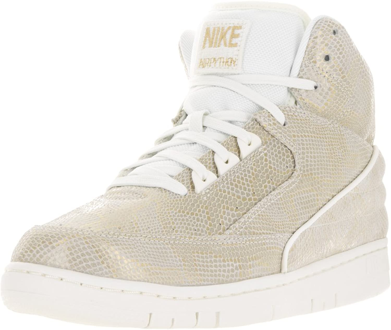 NIKE AIR PYTHON PRM Mens Sneakers 705066202