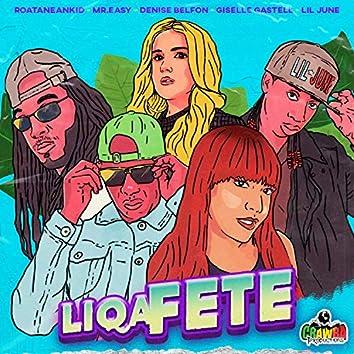 Liqa Fete