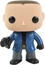 Best the flash unmasked funko Reviews
