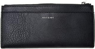 Matt & Nat Women's Dwell Motiv