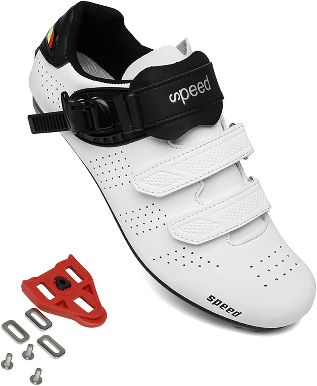 Coblum Cycling Shoes Men Womens with Bike 一部予約 ランキングTOP5 Peloton 9-Degre