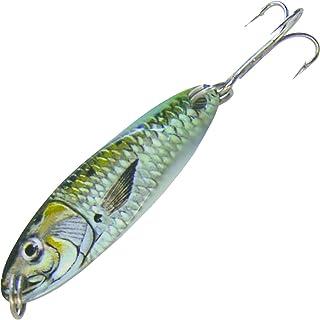 Acme SW105-M Kastmaster Baitfish Bait