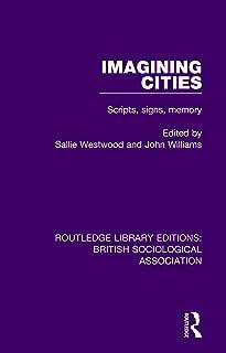 Imagining Cities