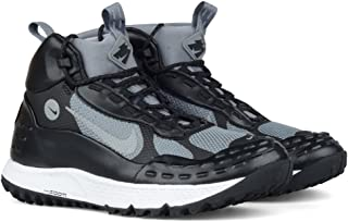 Best nike barefoot ride 4.0 Reviews