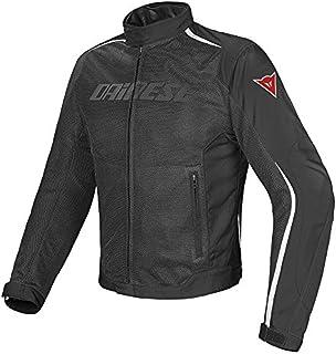 Bikers Gear Australia Limited Chemise de moto de protection en flanelle en Kevlar Aramide doubl/é pour homme Taille 3/X L Rouge//noir