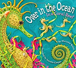 kids unplugged ocean quest activity book