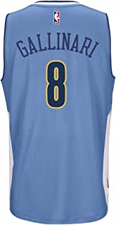 Best gallinari jersey denver Reviews