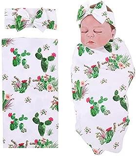 Best baby llama print Reviews