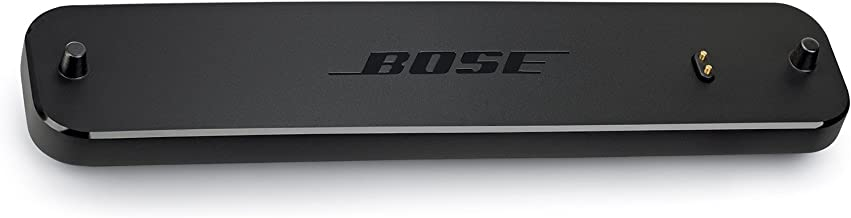 Bose SoundLink Bluetooth Speaker III Charging Cradle