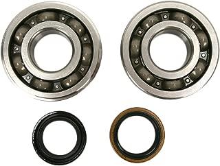 Hot Rods K044 Main Bearing & Seal Kits