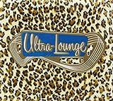 Ultralounge Sampler - Various [Ultra-Lounge Sampler]