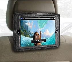 Inndise iPad Mini Headrest Mount Holder for Car-Fits 7.9