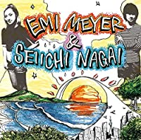TBA by Emi Meyer & Nagai Seiichi