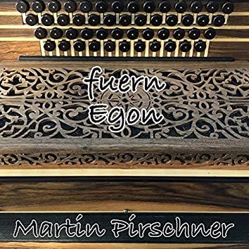 fuern Egon