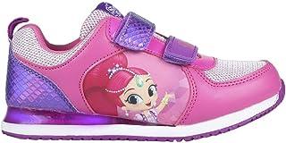 Shimmer and Shine, Zapatillas para Niñas
