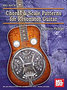 Best guitar chord patterns Reviews