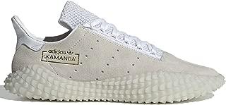 Best adidas kamanda price Reviews