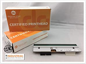 Datamax OEM Printhead PHD20-2245-01 for H-6210 printers (203 dpi)