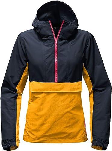 ZYMNL-YY en Plein air Hommes Split Veste Imperméable Vêtements De Pluie Pantalon De Pluie Costume à Capuche Imperméable Costume De Pluie pour Randonnée Alpinisme Escalade