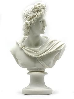 Best greek archer statue Reviews