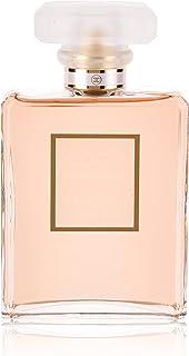 Coco Mademoiselle by Chanel for Women - Eau de Parfum,100ml