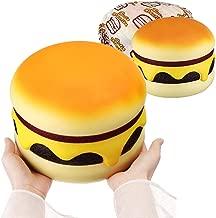 Best cutie creative burger Reviews